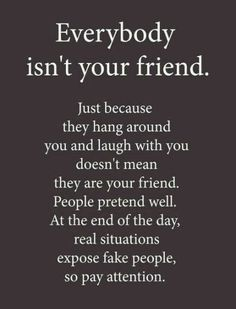 70 Ideas quotes friendship ending fake friends for 2019