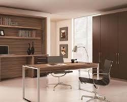 Resultado de imagen para muebles de oficina minimalistas