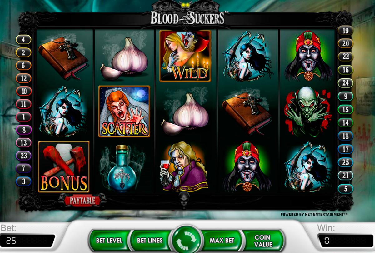 Как скачать pokerstars на айфон в россии
