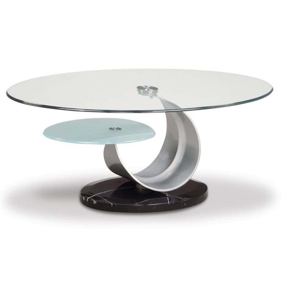 Explore Oval Coffee Tables And More!