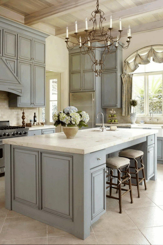 simple traditional gray kitchen ekenasfiber johnhenriksson se u2022 rh ekenasfiber johnhenriksson se Glass Tile Bathroom Shower White Bathroom Shower Tile