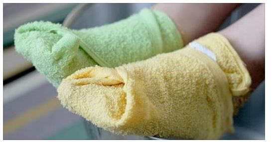 vous n aurez plus jamais froid aux pieds gr ce cette astuce les mains et les pieds sont tr s