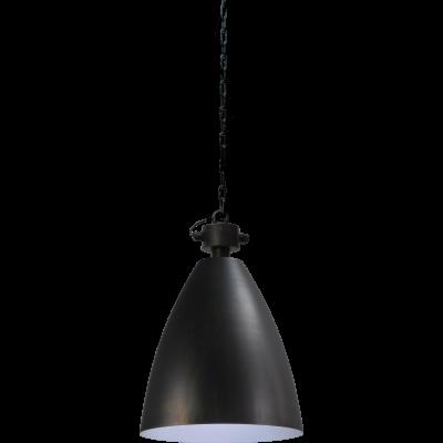 Hanglamp White Industria 2010 Masterlight 2010-30 | Verlichting ...