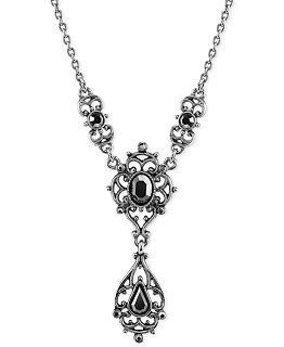 7588f3c85 downton abbey jewelry - Shop for and Buy downton abbey jewelry Online -  Macy's