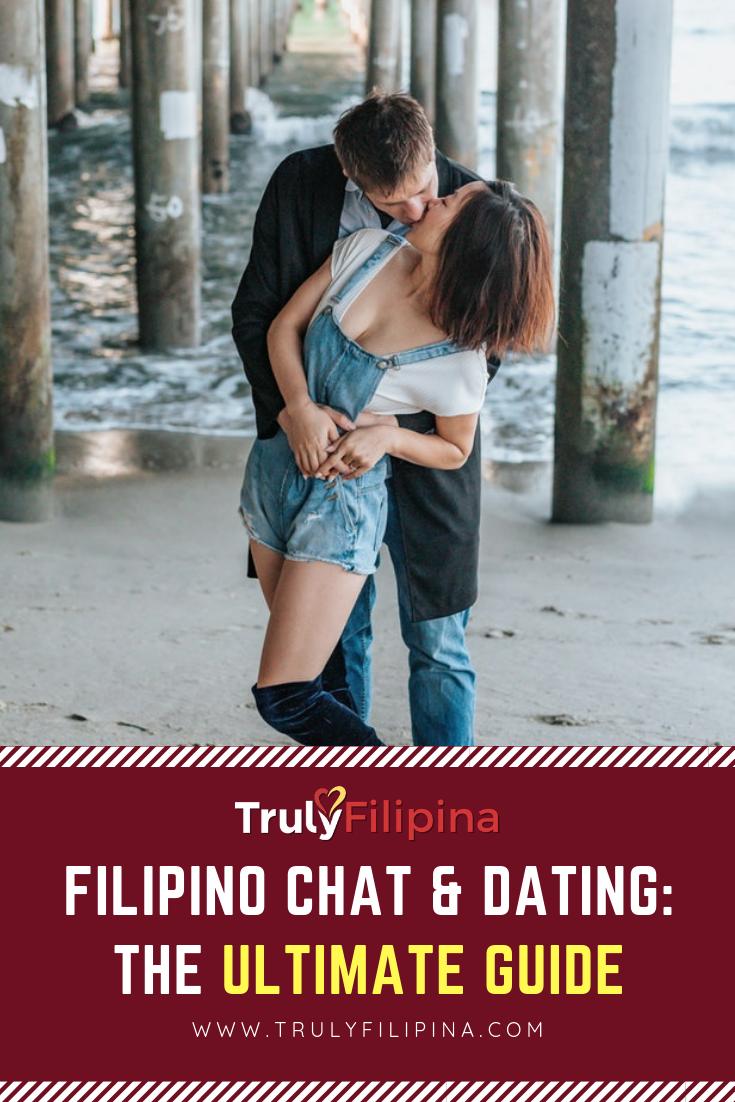 truly filipina dating
