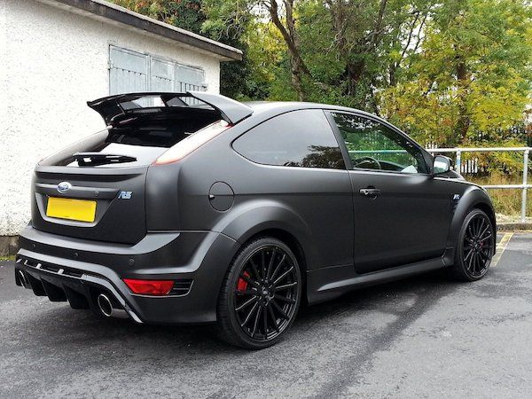 release date: dirt cheap good texture Window tints and car wraps. Carstyle.ie   Modified Cars ...