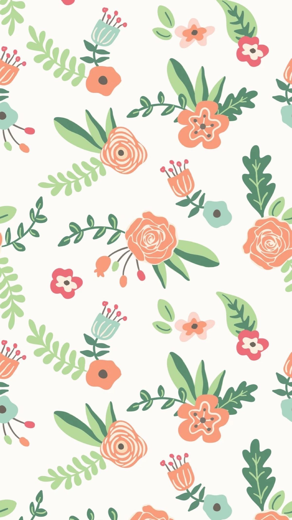 Pin by Kim Thị Trà My on Background/Wallpaper/Lockscreen