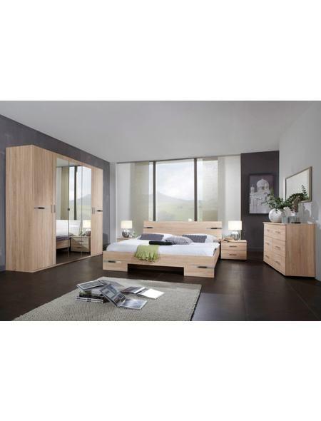 Wimex Schlafzimmer-Set ´´Kopenhagen´´ (4-tlg) Jetzt bestellen - günstige komplett schlafzimmer