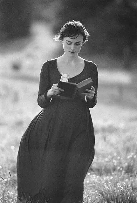 .....leggendo