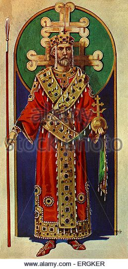 byzantine-emperor-of-the-tenth-eleventh-and-twelth-centuries-ad-depicted-ergker.jpg (258×540)