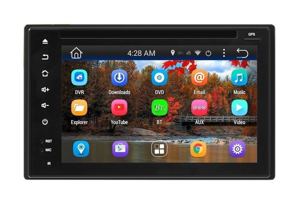 KENWOOD DNX891HD Multimedia Receiver Bluetooth Treiber Windows 10