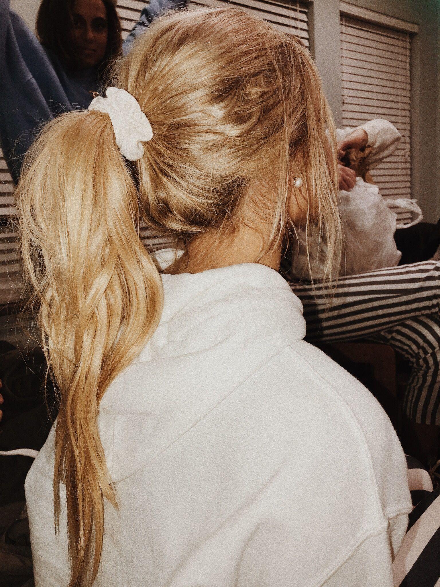 ボード Hair Style Ideas のピン