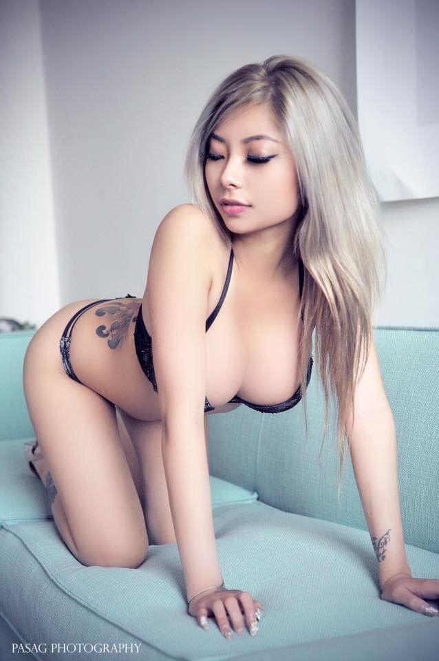 mature cams com