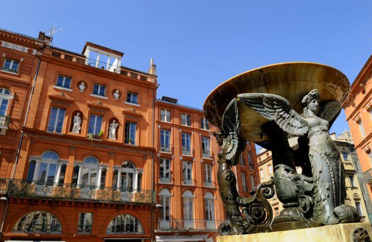 destinos-del-sur-de-Francia-Toulouse-1.jpg