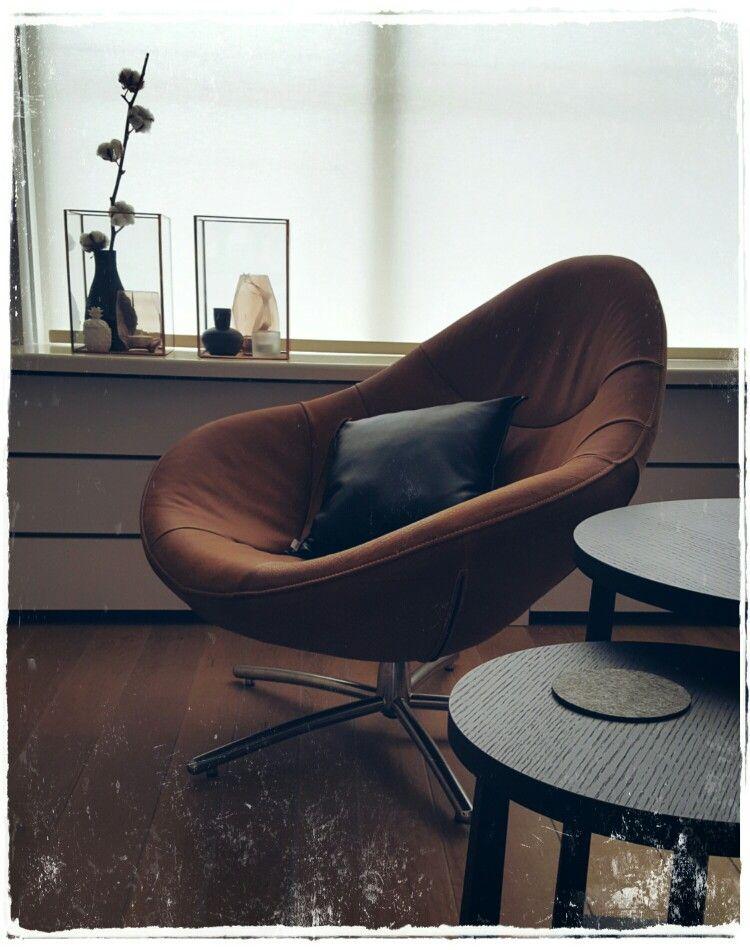 Hidde label - design to collect | Pinterest - Fauteuils, Huiskamer ...