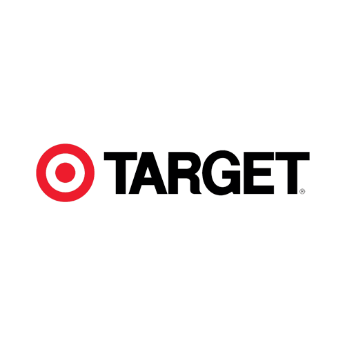 check out all the latest target coupon codes promo codes