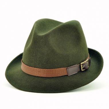 Pin de Original Complement en Sombreros  30f266364e8