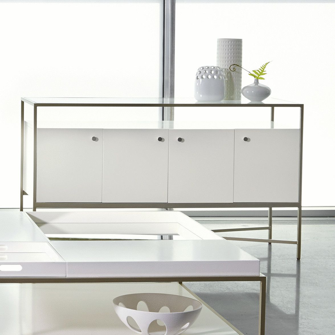 Glass console table with mirror allyson console table  products  pinterest  console tables and