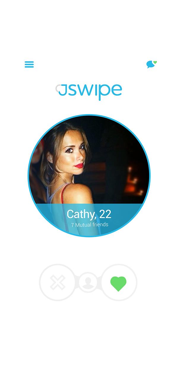 Gracz online dating