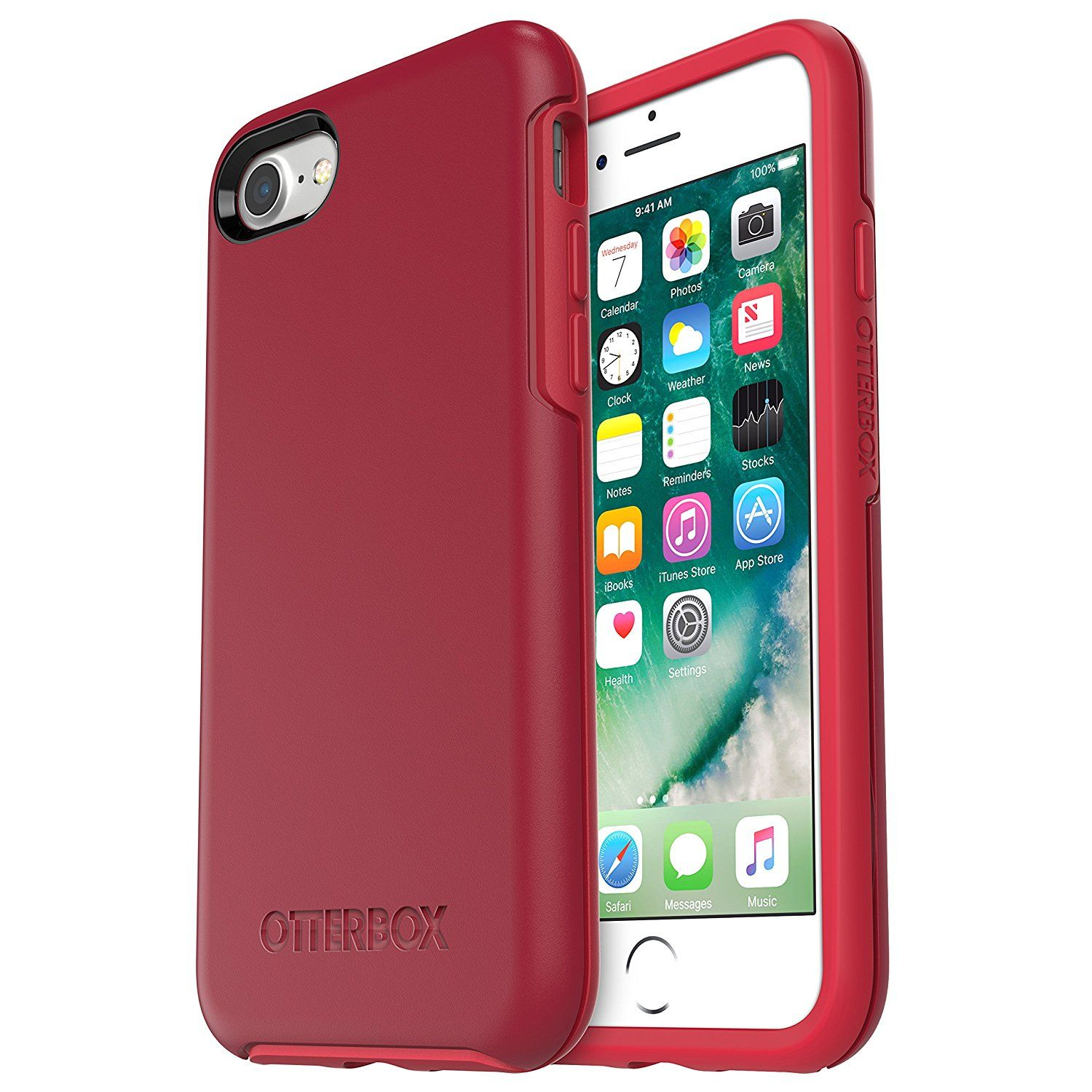 5 best otterbox cases for iphone 8 iphone 8 plus with