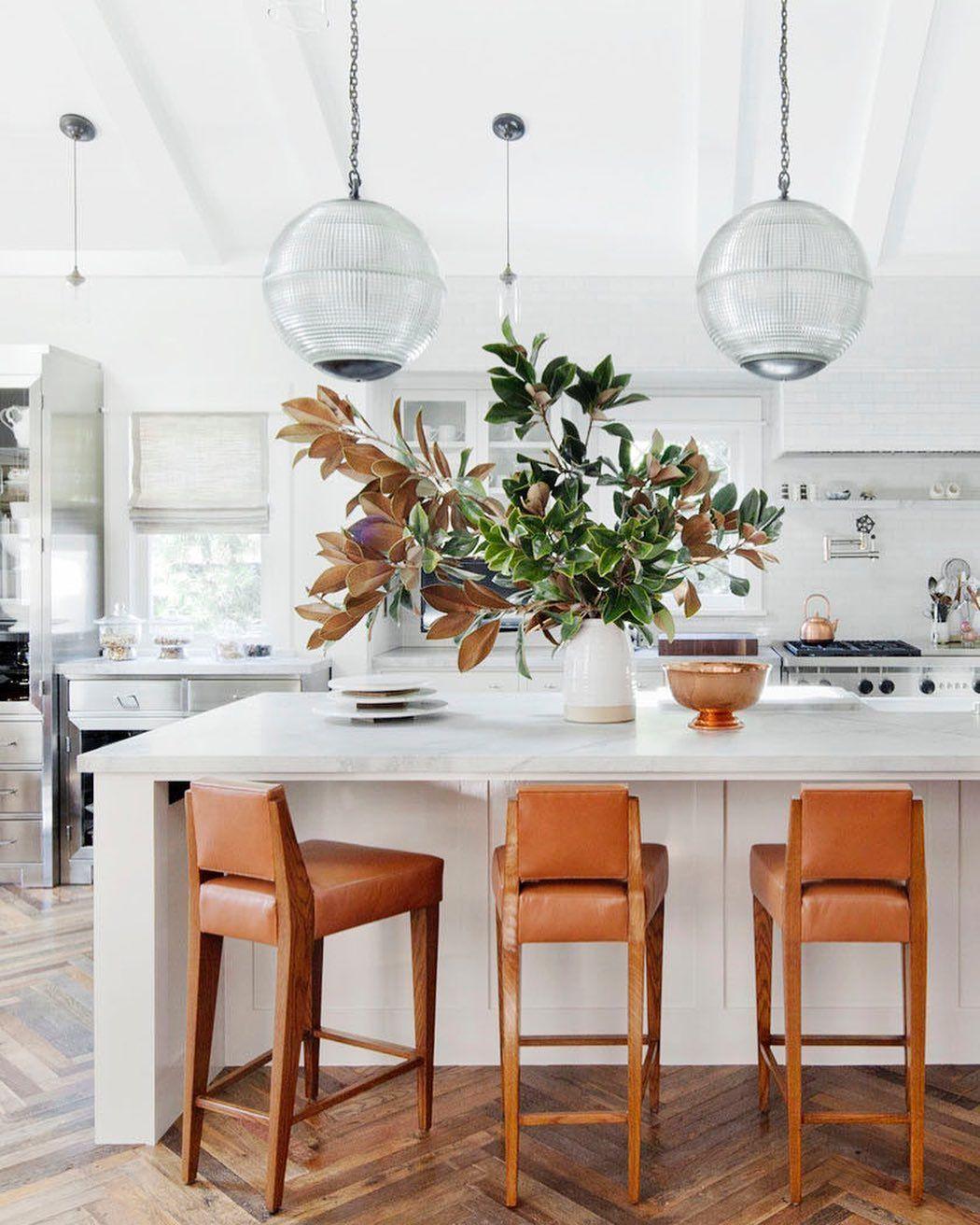 Best Amber Lewis Amber Interiors Dream Home Kitchen 640 x 480