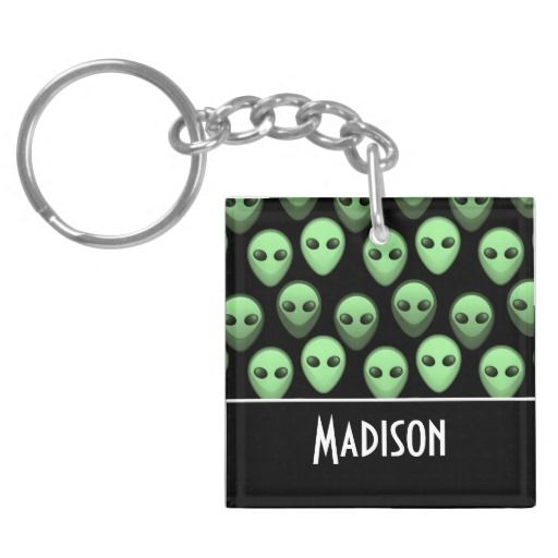 >>>Are you looking for          Black & Green Alien Keychain           Black & Green Alien Keychain we are given they also recommend where is the best to buyThis Deals          Black & Green Alien Keychain Review from Associated Store with this Deal...Cleck Hot Deals >>> http://www.zazzle.com/black_green_alien_keychain-256666448741244968?rf=238627982471231924&zbar=1&tc=terrest