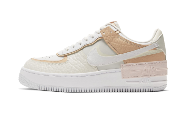 Air Force 1 Shadow Spruce | Nike air force, Nike air et Air ...