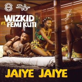 At tooXclusive, we bring you all your favorite Wizkid songs in audio