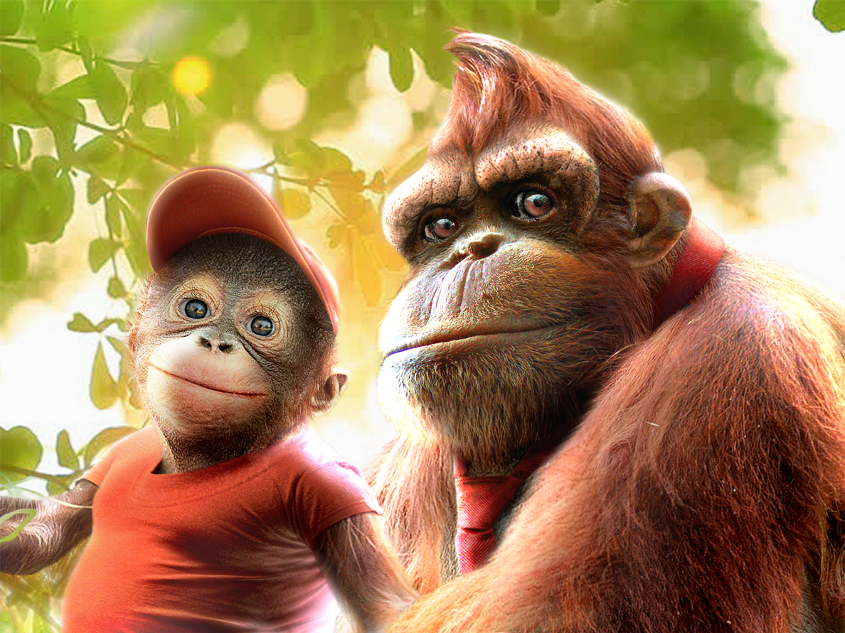 Donkey Kong Fanart Donkey Kong Donkey Kong Country Returns Donkey Kong Country