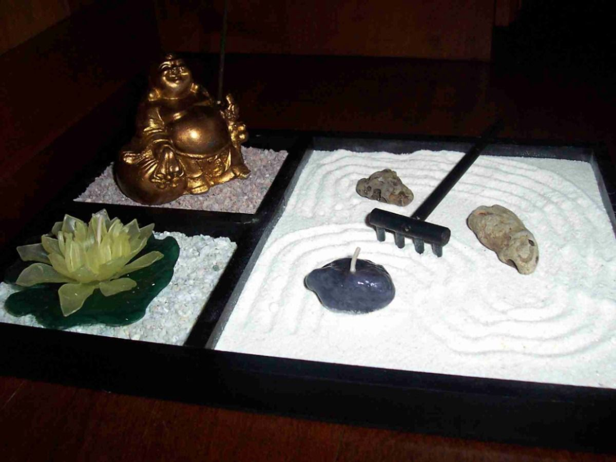 Arreglos de mini jardines zen google search decoracion - Mini jardines zen ...