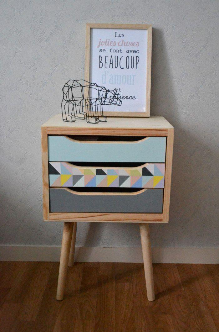 meublescandiend style scandinave pur et chaleureux inspirations diy home decor et decor. Black Bedroom Furniture Sets. Home Design Ideas