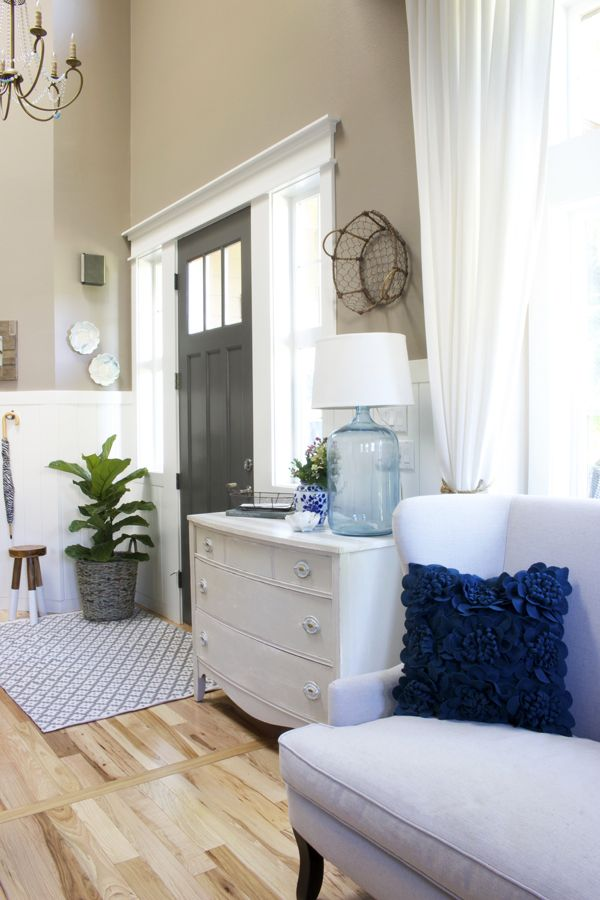 also ways to create your summer house room and decorating rh pinterest