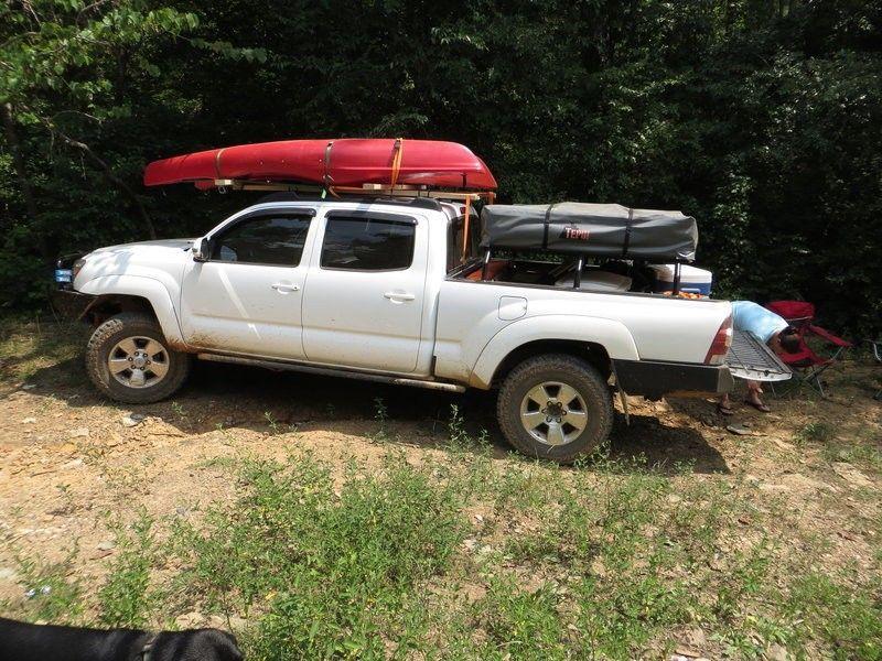 RTT + kayaks Kayak transport, Kayaking, Transportation