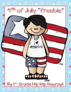 a8d80c55d367f011068ed22fc752ab8e  St Grade Fourth Of July Activities on work week, is my 20th birthday, happy canada day, happy quotes, clip art, calendar clip art,