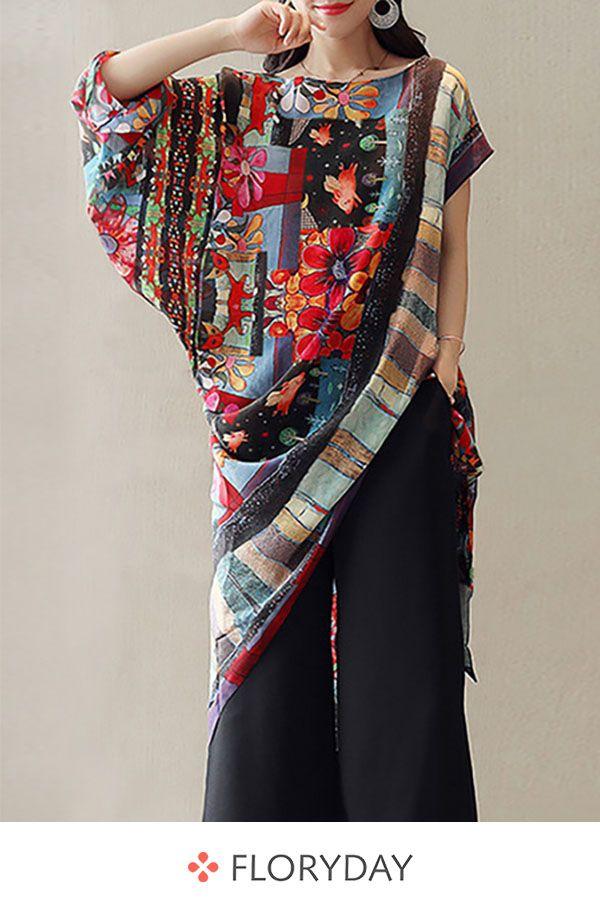 Necklines designs blouse plus size clothes all wholesale halter