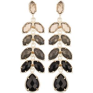 Kendra Scott Oralie Drop Earrings
