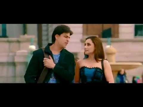 Mitwa From Kabhi Alvida Naa Kehna Kabhi Alvida Naa Kehna Indian Movie Songs Bollywood Music