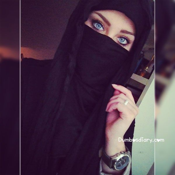 Pin By Dumbo S Diary Official On Dps Wallpapers Niqab Eyes