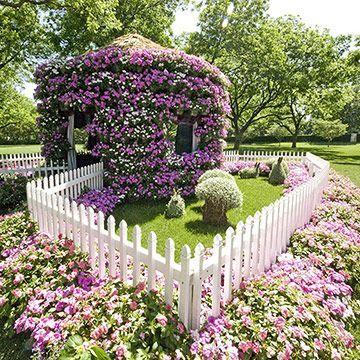 Do it yourself garden trellis designs gardens landscaping ideas do it yourself garden trellis designs solutioingenieria Image collections
