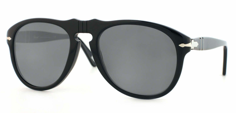 7dbd2a19d6c 16 Newest Persol Prescription Sunglasses Inspiring Ideas - cheap persol  prescription glasses