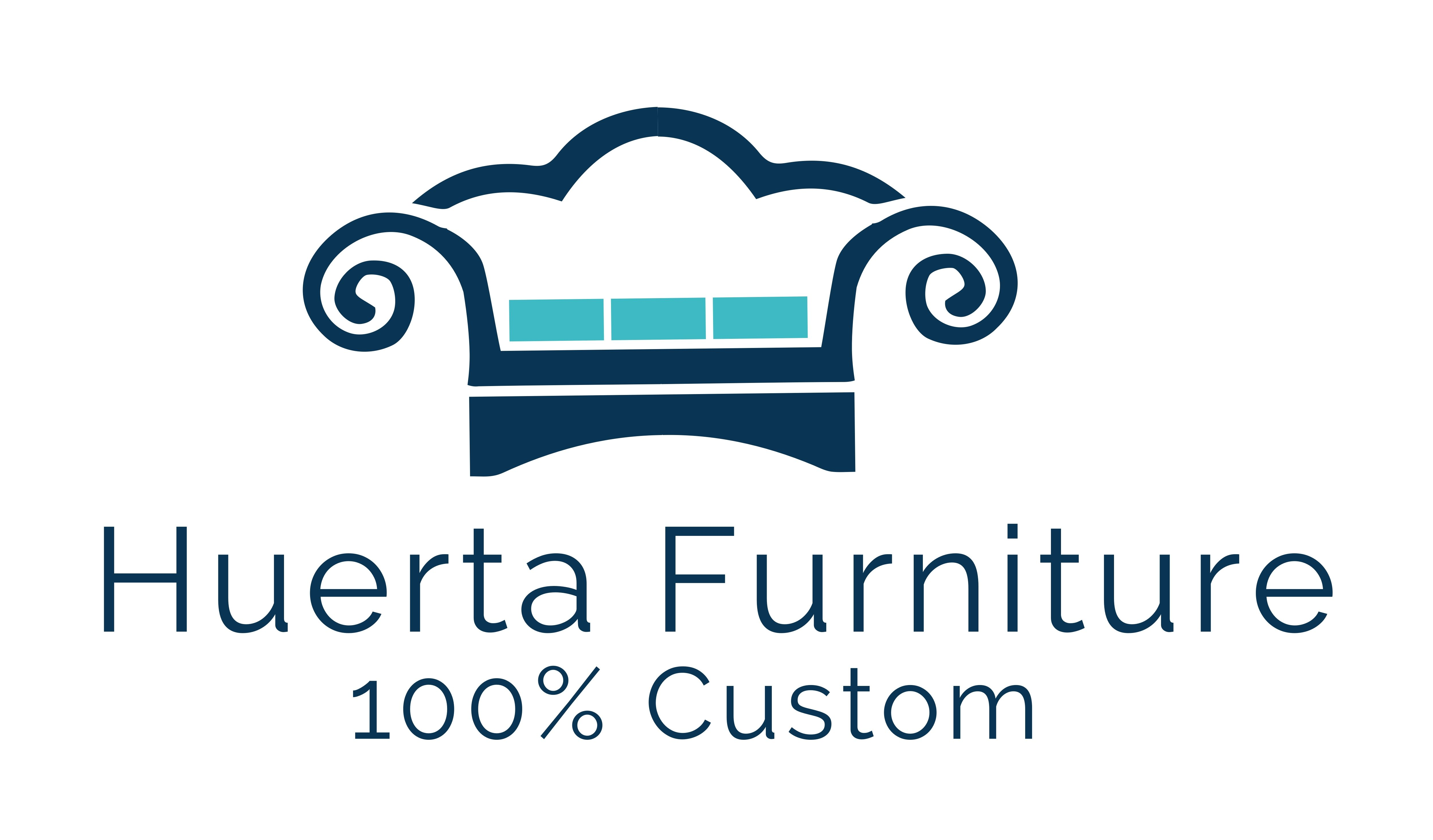 Huerta Furniture Custom Designed Furniture Makers Los Angeles