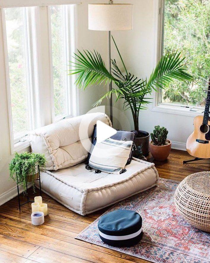 yoga home zen room  home zen room  zen living rooms