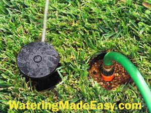Watering made easy permanent lawn sprinkler httpyoutu watering made easy permanent lawn sprinkler httpyoutuv5wxxitqbv4 solutioingenieria Choice Image