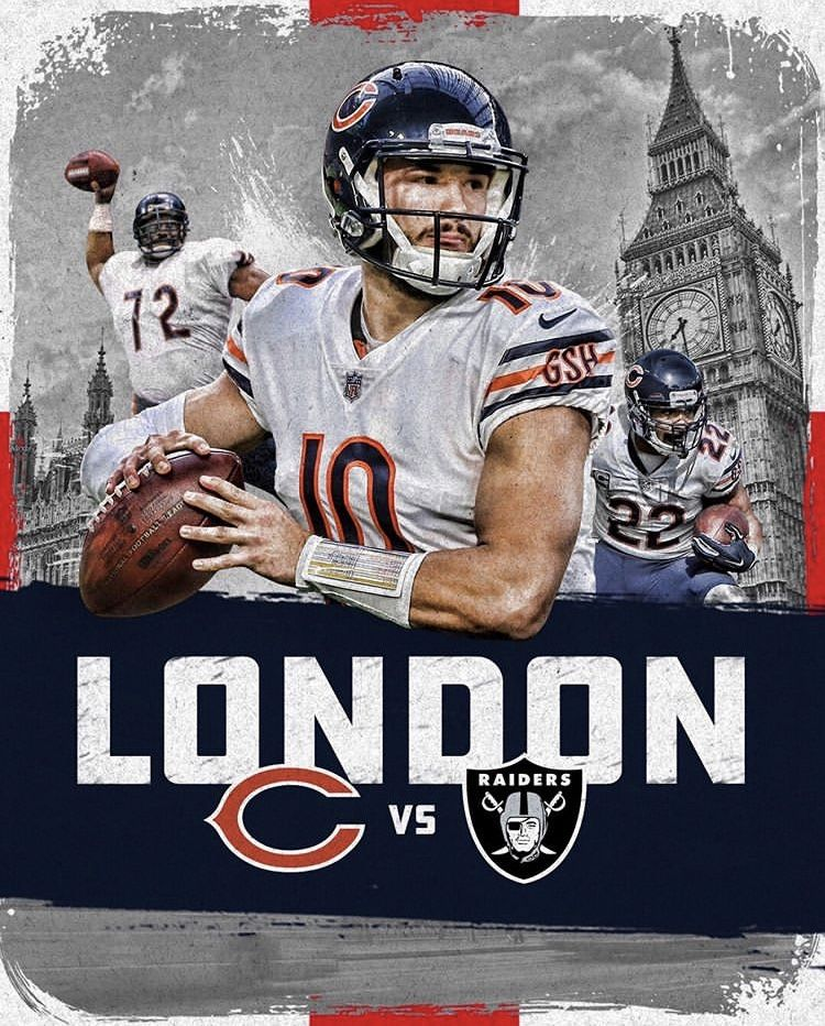 Pin By Dalehenninger On Chicago Bears Chicago Sports Teams Bears Football Chicago Bears Super Bowl