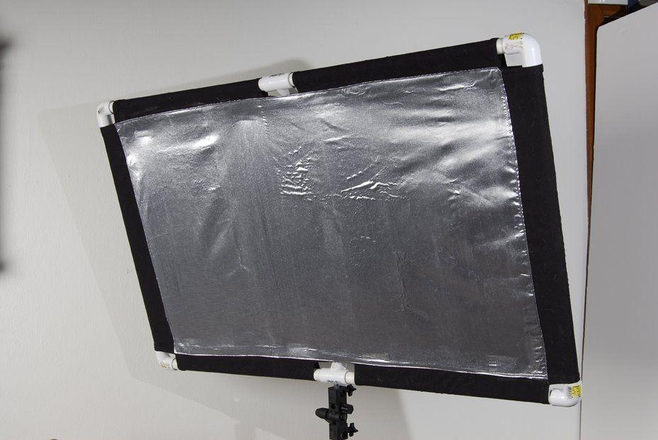 DIY Film Lighting Projects | DIY FILM GEAR U2013 Indyfilmgear.com U2013 DIY Film  Equipment