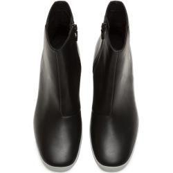 Photo of Camper Upright, ankle boots women, black, size 36 (eu), K400371-006 camper