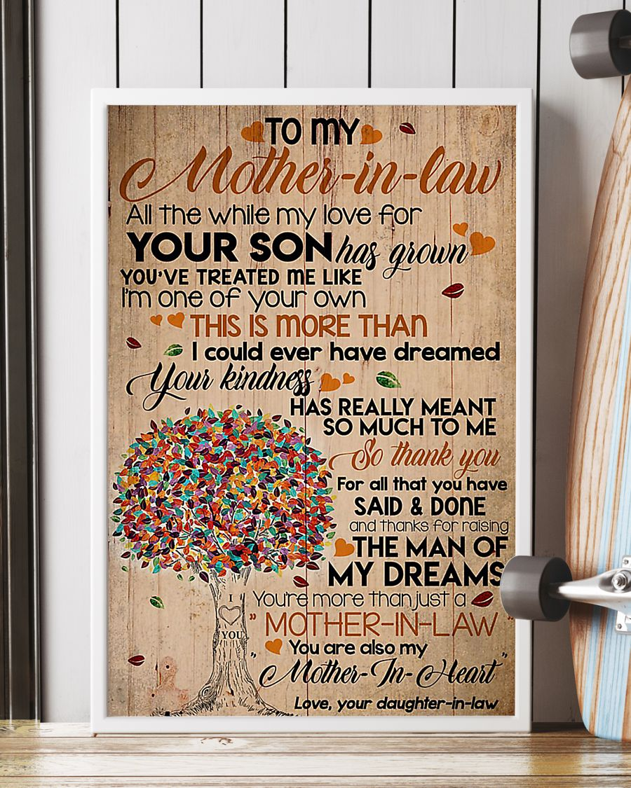 Gift For Mother In Law Gift For Mother S Day In 2021 Gifts For Mom In Law Gifts Mother Day Gifts