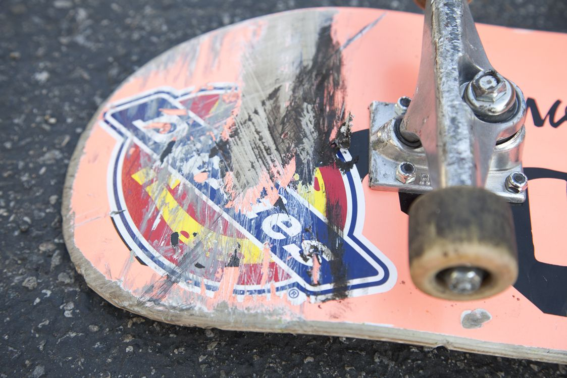 Dickies . Dickies are made to last, even for the most hard-core skaters. #DickiesSkate