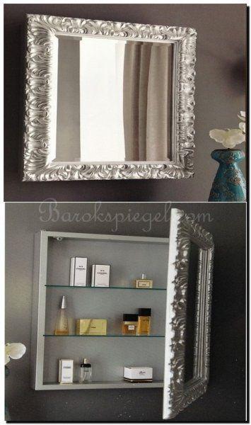 Photo of Creatief met spiegels in de badkamer met 5 leuke tips.