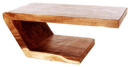 Bauhaus Coffee Table Bauhaus Coffee Table Furniture Furniture
